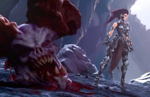 Darksiders3-download-on-PC-300x169 Darksiders 3 For PC - Download Darksiders III .EXE On Windows PC