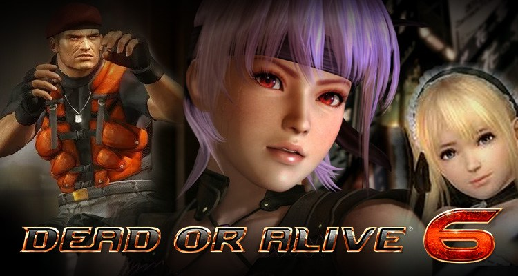 Dead or alive 6 for PC Download free, Download Dead or alive 6 for windows, how to download dead or alive 6 for pc, Download official dead or alive 6 for PC, Download dead or alive 6 for PC, dead or alive 6 pc download, dead or alive 6 download website, Download official dead or alive 6, Download dead or alive 6, download dead or alive 6 for pc, dead or alive 6 download on pc,Dead or Alive 6, dead or alive 6 pc, dead or alive ,Play Dead or alive 6 PC , Dead or alive 6 for PC Download free, Official Dead or alive 6, Dead or alive 6 gameplays, Dead or alive 6 hacks ,Dead or alive 6 for windows 7/8/10 ,how to download dead or alive 6 for pc, Download official dead or alive 6 for PC, PC Gamer , best multiplayer games PC, dead or alive 6 demo, Download dead or alive 6 for PC, dead or alive 6 new characters, dead or alive 6 pc download, dead or alive 6 website, dead or alive 6 PC roster,