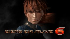 dead-or-alive-6-pc-cover-300x169 dead-or-alive-6-pc-cover