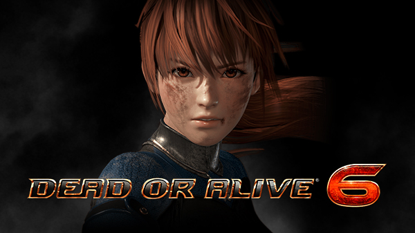 dead-or-alive-6-pc-cover Dead or Alive 6 PC Full Game Download | Official Dead or Alive 6 for PC