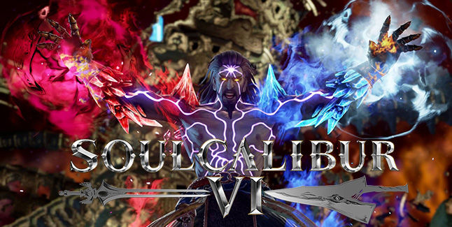 220px-Soulcalibur_VI_cover_art Download Soulcalibur VI for Mac |  Soulcalibur 6 for Mac OS X(MacBook / iMac)