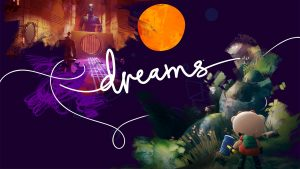 dreams-apk-download-300x169 dreams-apk-download
