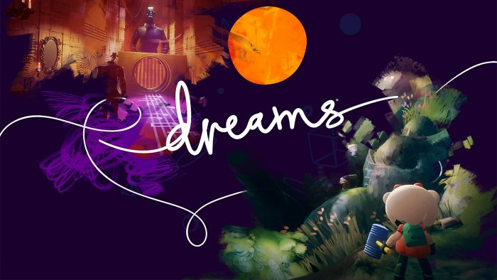 dreams-apk-download-700x394 Dreams Game APK: Download Dreams for Android (Full Official Game)