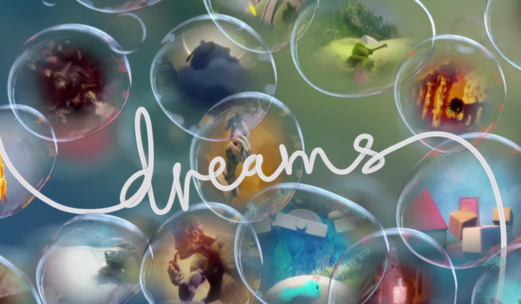 Dreams game apk: download dreams for android (full official game.