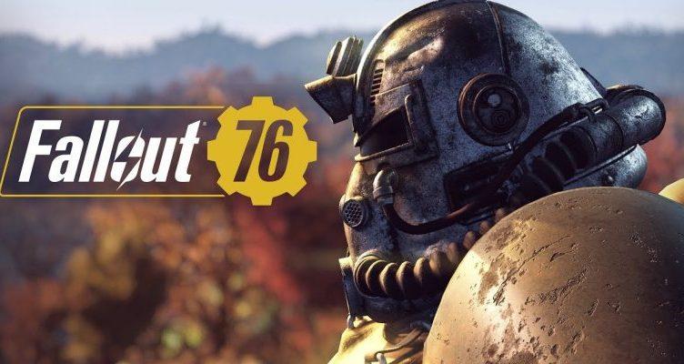 fallout 76 for Windows, fallout 76 pc, fallout 76, download Fallout 76 pc, Fallout 76 review, Fallout 76 for PC