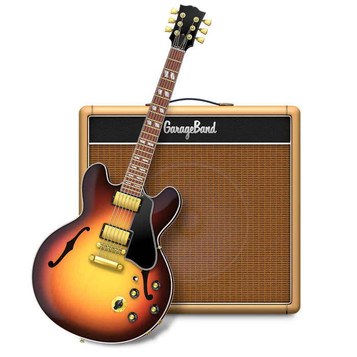 garageband-app-download Download GarageBand for Android - Free APK Installation