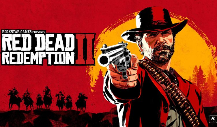 Red Dead Redemption 2 For Android Mobile Device, Red Dead Redemption II APK , red dead redemption 2 , red dead redemption 2 mobile, download red dead redemption 2 apk, play red dead redemption 2 apk,