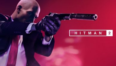 Hitman 2 for pc, Official Hitman 2 for PC, Hitman 2 pc, Play Hitman 2 on windows pc, how to download Hitman 2 pc, letsdownloadgame.com , Hitman 2 full official game download, download Hitman 2 free full game on pc, hitman 2 free full game, hitman 2 exe for pc, Hitman 2, hitman 2 exe, 2018 best games for PC Microsoft windows, Download hitman 2 on pc,