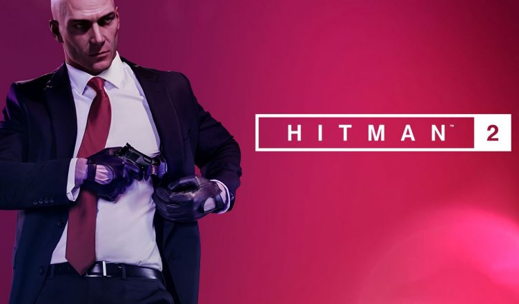 Hitman 2 for Mac, Official Hitman 2 for Mac, Hitman 2 mac, Play Hitman 2 on mac, how to download Hitman 2 Mac, letsdownloadgame.com , Hitman 2 full official game download, download Hitman 2 free full game mac, hitman 2 free full game, hitman 2 dmg for mac, Hitman 2 2018 best games for mac, Download hitman 2,