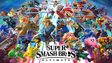 download Super Smash Bros. Ultimate For Android ,Download Super Smash Bros. Ultimate For Samsung , Super Smash Bros. Ultimate For Android Review ,Super Smash Bros. Ultimate APK