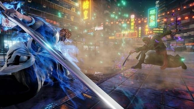 jumpforce-download-pc-700x394 Official Jump Force For Android FREE | Download Jump Force APK  (Full Game)