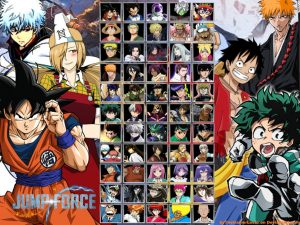 jump_force_dowenload-for-PC-300x225 jump_force_download-for-PC