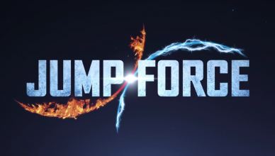 Jump Force for iOS, Jump force iOS, Download jump force on iPhone, Download official jumpforce iOS full game, how to Download jump force for iOS / iPhone , Download jump force full game for iOS , Play jump force on iPhone iOS, Download jumpforce.ipa , Best games 2018 / 2019 , Top Anime games, Jump force full game download for iPhone / iOS , jumpforce.ipa , jump force full details iOS, Jump force game iOS, Jump force , Jump Force Download on iOS,