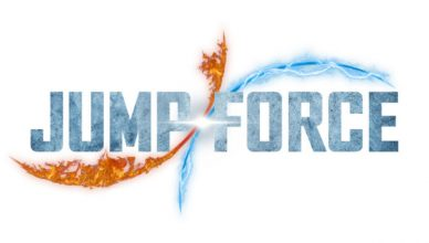 Jump Force for Mac, Jump force Mac, Download jump force on mac, Download official jumpforce mac full game, how to Download jump force for mac, Download jump force full game for mac, Play jump force on mac, Download jumpforce.dmg , Best games 2018, anime games 2019 , Top Anime games, Jump force full game download for Mac OS X, jumpforce.dmg , jump force full details , Jump force game , Jump force ,