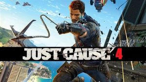 just-cause-4-pc-300x169 just-cause-4-pc