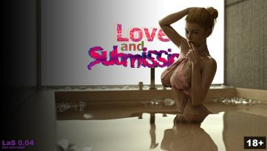 Love and submission, love and submission apk, love and submission app, love and submission v0.06.02 love and submission latest version for android, love and submission apk for android, love and submission save data, love and submission game switch android, love and submission apk mod, Download love and submission, love and submission latest version download on android,