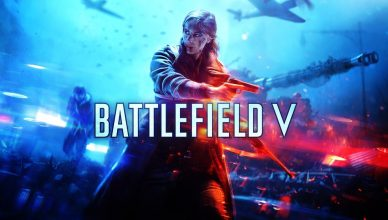 BATTLEFIELD V For Microsoft Windows, BATTLEFIELD V pc , Download BATTLEFIELD V For Microsoft Windows,