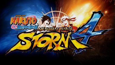 DOWNLOAD Naruto Shippuden: Ultimate Ninja Storm 4 For ANDROID, Naruto Shippuden: Ultimate Ninja Storm 4 apk, Naruto Shippuden: Ultimate Ninja Storm 4, Naruto Shippuden: Ultimate Ninja Storm 4, naruto storm 4. Naruto Shippuden Ultimate Ninja Storm 4 gameplay, Naruto Shippuden Ultimate Ninja Storm 4 reviews, best naruto games for android, anime games 2018, download naruto storm 4 android, naruto storm 4 apk for samsung, naruto shippuden ultimate ninja storm 4 full game , naruto shippuden ultimate ninja storm 4 mobile, naruto shippuden ultimate ninja storm 4 all details,