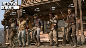 Downloadred-dead-redemption-2-on-letsdownloadgame-300x147 Red Dead Redemption 2 For Android Mobile Device - Red Dead Redemption II APK