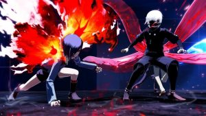 tokyoghoul-reCallToExist-Download-PC-300x168 Download TOKYO GHOUL : re CALL to EXIST For PC - Official BetaVersion