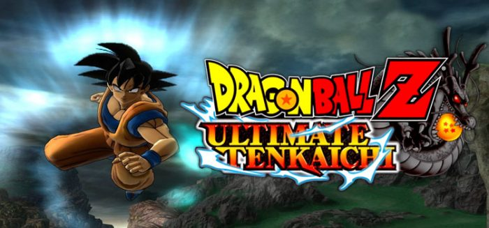 Dragon-Ball-Z-Ultimate-Tenkaichi-Free-Download-PC-Game-700x327 Download Dragon Ball Z: Ultimate Tenkaichi for Android iOS