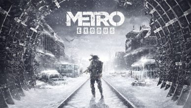 Metro Exodus for PC, Download Metro Exodus for PC, Metro Exodus PC download, Metro Exodus pc full game download, download official Metro Exodus for pc, play Metro Exodus on pc, download Metro Exodus on pc, download 2019 games, get Metro Exodus for pc, Download metro exodus pc free, Metro Exodus PC free sownload, Metro Exodus pc game details, Metro Exodus pc all features, Download Metro Exodus full official game, download metro exodus 2019, Metro Exodus , Metro Exodus PC gameplay,