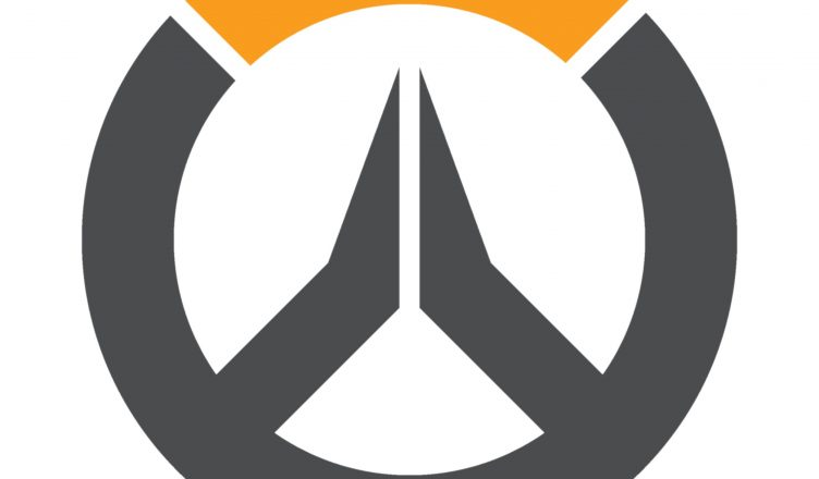 Overwatch_android_download