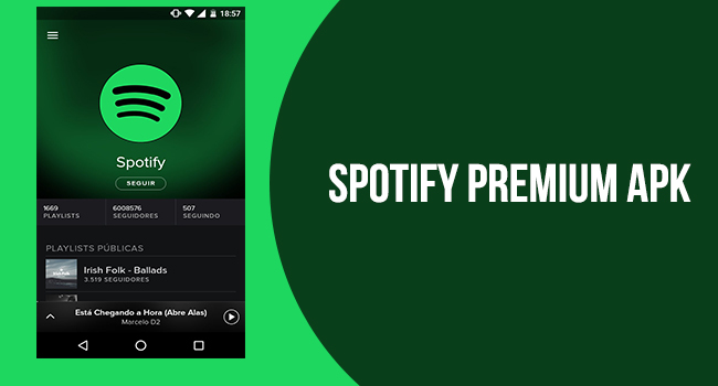 Spotify-Premium-Apk-download-letsdownloadgamecom Download Spotify Premium App For Android - Install Free Spotify Premium APK