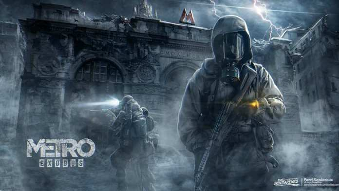 Metro-Exodus-for-PC-700x394 Download Metro Exodus PC : Official Game | Download Metro Exodus for PC (Windows 7,8,10)