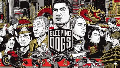 Sleeping dogs for android, download sleeping dogs apk ,Download Official sleeping dogs for Android , Play sleeping dogs on android , Download sleeping dogs on android, Download sleeping dogs for Android, sleeping dogs Official APK, get sleeping dogs apk for samsung , sleeping dogs full game download on mobile, sleeping dogs smartphone download, sleeping dogs game apk