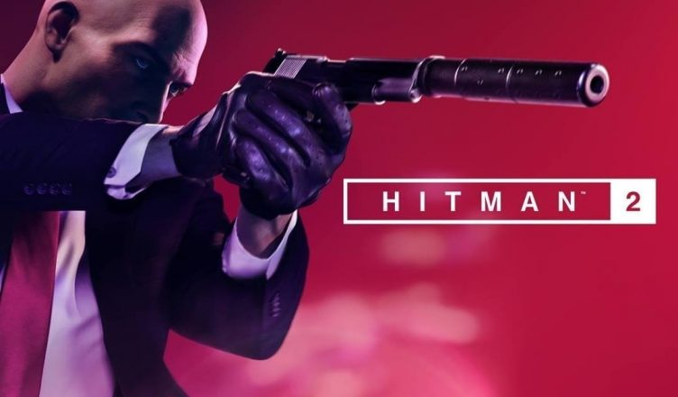 hitman-2-ios-free-2018-download-iphone