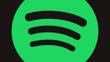 How to Download Spotify Premium on iOS iPhone (free APP, Music)