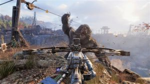 metro-exodus-full-game-download-pc-300x169 metro-exodus-full-game-download-pc