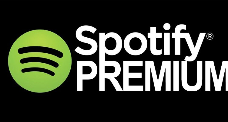 Download Spotify Premium APK, Spotify Premium APK,Spotify Android download, Spotify Premium APK free download, Spotify premium for android, Official Spotify Premium App,letsdownloadgame, Spotify Premium android download, Free Spotify Premium APK,download spotify premium android, download spotify premium on android Free Spotify Premium for android, Download Spotify Premium APK on android, Spotify Premium App APK Download, Spotify Premium APK app, Spotify app apk download free, Download spotify app apk, free spotify app for android, Download Official Spotify premium app for Android,