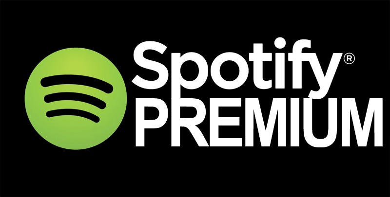 Spotify: Free Music and Podcasts Streaming – Apps on ...