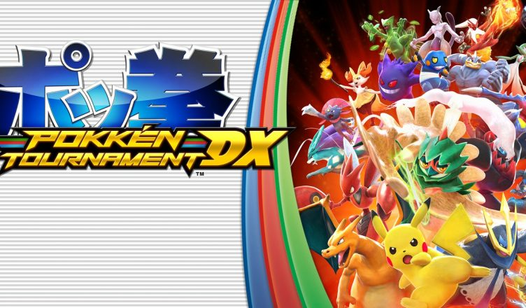 pokken tournament dx apk download, Download pokken tournament dx apk for android, pokemon pokken tournament dx apk on android, How to download pokken tournament dx apk for Android , Play pokken tournament dx Android, pokken tournament dx apk for Android download, pokken tournament dx full apk game download, letsdownloadgame.com , pokemon tournament dx apk download, Download Official pokken tournament dx apk Full game, pokken tournament dx apk free download ,Free pokken tournament dx apk for android , Download pokken tournament DX full game for android, pokemon DX , pokemon games for android , download pokken tournament DX for Android,