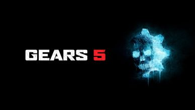 Download Gears 5 , Gears 5 full game for Mac Download , How to download Gears 5 on mac,Gears of War games for Mac, Full Gears 5 for Mac, Download Official Gears 5 game on Mac, Gears 5 Mac Gameplay, Gears 5 for Mac, Can you play Gears 5 on MacBook/iMac?,Gears 5 Full download link for Mac,Get Gears 5 full game on Mac,Download Gears 5 Official game Mac,