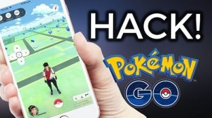 pokemon-go-hacked-tutuApp-300x168 pokemon-go-hacked-tutuApp