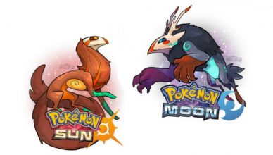pokemon_Sun_moon_iOS