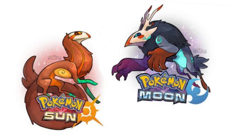 pokemon_Sun_moon_iOS