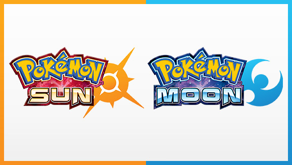 season20_logo_169_en Download Pokemon Sun and moon for iOS iPhone