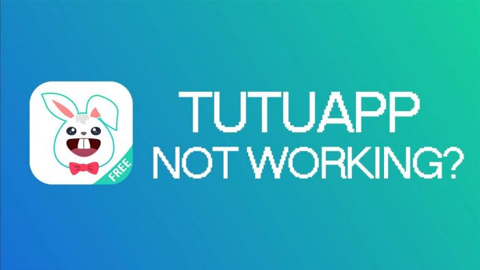 pokemon-go-hacked-tutuApp What is TutuApp application for iOS iPhone/ how to download tutu vip