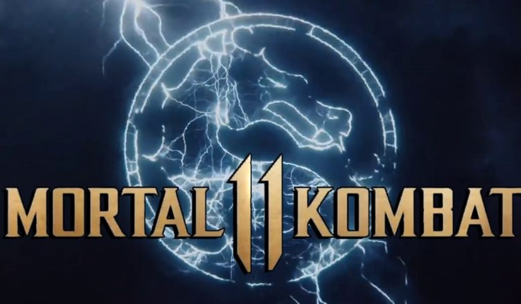 Mortal-Kombat-11-pc-download-windows