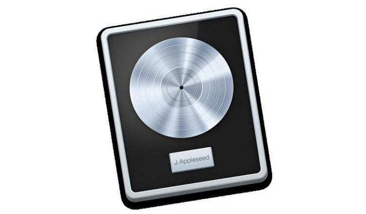 download-apple-logic-pro-x-for-mac-free-wiki