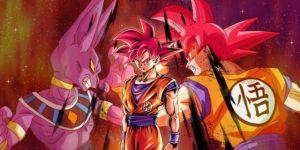 dragon-ball-legends-ssg-goku-banner-art-1152498-640x320-300x150 dragon-ball-legends-ssg-goku-banner-art-1152498-640x320
