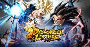 dragon_ball_legends_iOS_download-300x158 dragon_ball_legends_iOS_download