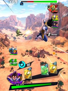 dragon_ball_legends_iOS_download_iphone-1-225x300 dragon_ball_legends_iOS_download_iphone