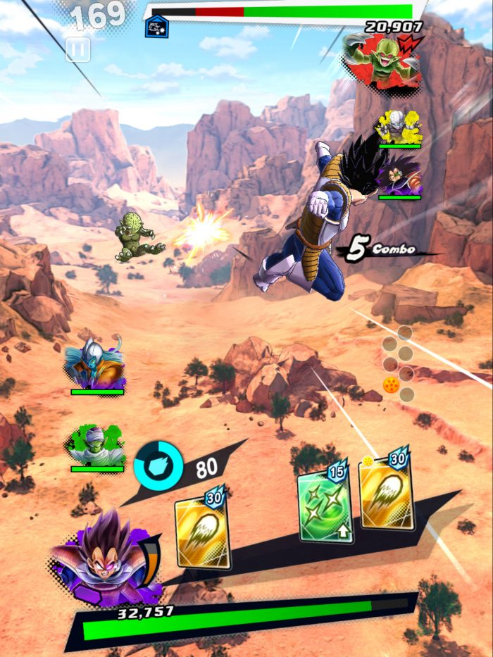 dragon_ball_legends_iOS_download_iphone-1-700x933 Download DRAGON BALL LEGENDS for iOS mobile
