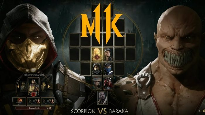 en-rp Download Mortal Kombat 11 for PC, Windows