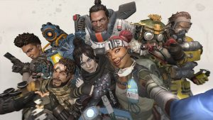 Apex_Legends_free_apk_android-300x169 Apex_Legends_free_apk_android